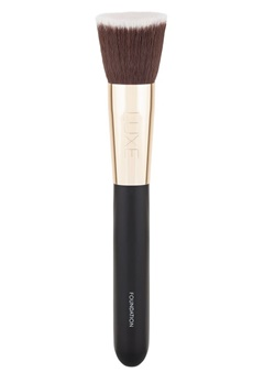 Glominerals glominerals LUXE foundation brush  Bubbleroom.se
