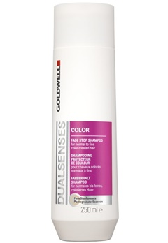 Goldwell Goldwell Dualsenses Color Fade Stop Shampoo - NEW  Bubbleroom.se