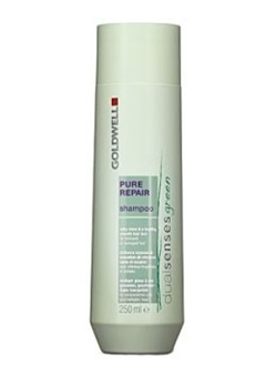 Goldwell Goldwell Dualsenses Green Pure Repair Shampoo  Bubbleroom.se