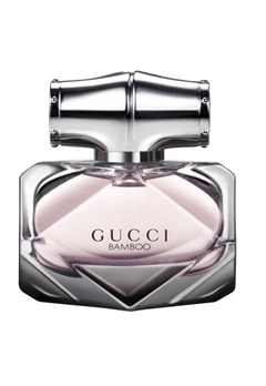 Gucci Gucci Bamboo EdP (30ml)  Bubbleroom.se