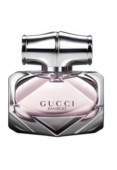 Gucci Gucci Bamboo EdP (50ml)  Bubbleroom.se
