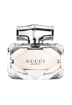 Gucci Gucci Bamboo EdT (50ml)  Bubbleroom.se