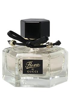 Gucci Gucci Flora By Gucci Edt Spray (50ml)  Bubbleroom.se