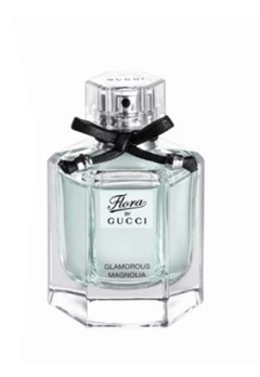 Gucci Gucci Flora Collection Magnolia edt (50ml)  Bubbleroom.se
