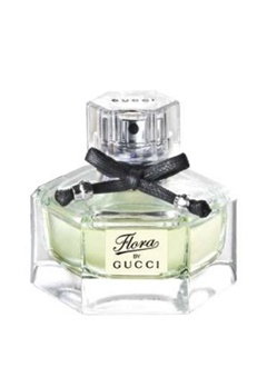 Gucci Gucci Flora Collection Tuberose edt (30ml)  Bubbleroom.se
