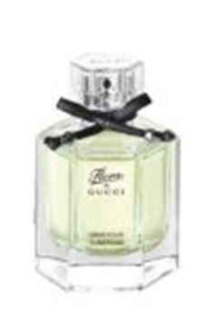Gucci Gucci Flora Collection Tuberose edt (50ml)  Bubbleroom.se
