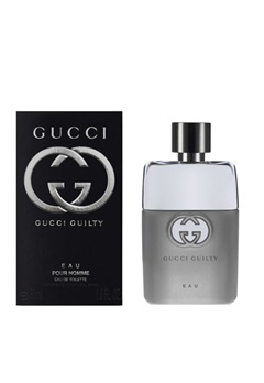 Gucci Gucci Guilty Eau Ph  Bubbleroom.se