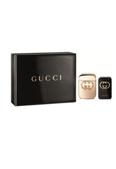 Gucci Gucci Guilty Woman Set  Bubbleroom.se