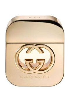 Gucci Gucci Guilty Woman EdT 30 ml  Bubbleroom.se