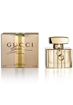 Gucci Gucci Premiere EdP (50ml)  Bubbleroom.se