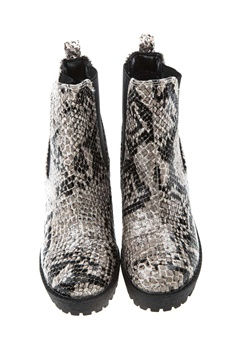 Have2have Boots, Ally Snake Bubbleroom.no