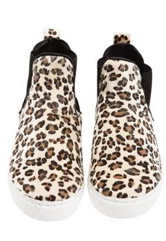 Have2have Boots, Jobs Animal Print, leopard Bubbleroom.no