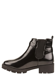 Have2have Boots, Kiley3 Svart Bubbleroom.no
