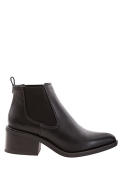 Have2have Boots, Remi3 Svart Bubbleroom.se