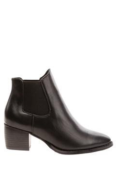 Have2have Boots, Thea1 Svart Bubbleroom.se