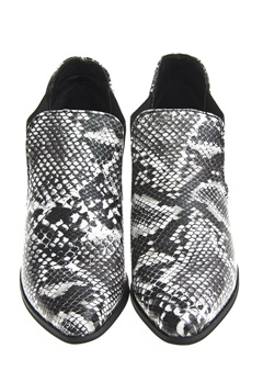 Have2have Boots, Zet3 Snake Bubbleroom.no