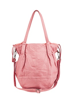Have2have Bucket bag, Rosy Rosa Bubbleroom.se