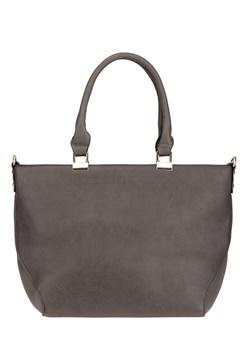 Have2have Handväska, Bayet Mörkt grå Bubbleroom.se