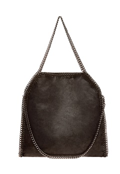 Have2have Käsilaukku, Rhodos2 Musta Bubbleroom.fi