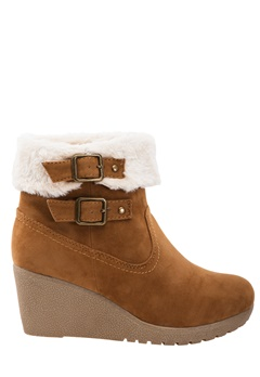 Have2have Boots  Bancy60 Beige Bubbleroom.no