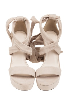 Have2have Sandaletter, Bonita Beige Bubbleroom.se