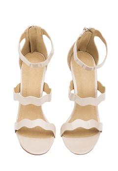 Have2have Sandaletter, Bree Beige Bubbleroom.se