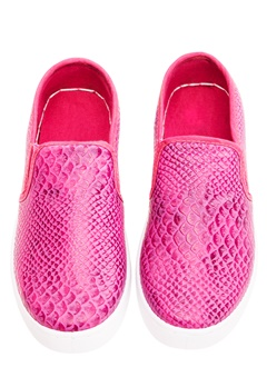 Have2have Slipin sneakers, Arya1 Rosa Bubbleroom.se