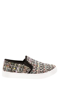 Have2have Slipon sneakers, Arya30 Svart Bubbleroom.se