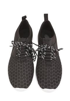 Have2have Sneakers, Addie Svart Bubbleroom.se