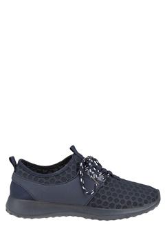 Have2have Sneakers, Admina Blå Bubbleroom.se