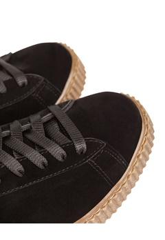 Have2have Sneakers, Avanti Svart Bubbleroom.se