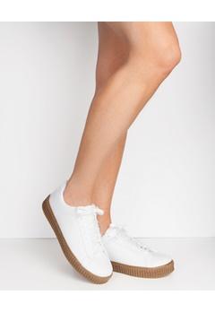 Have2have Sneakers, Avanti Vit Bubbleroom.se