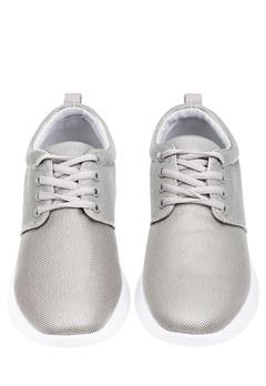 Have2have Sneakers, Brooks Grå Bubbleroom.se