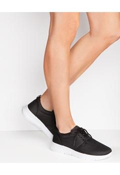 Have2have Sneakers, Brooks Svart Bubbleroom.se