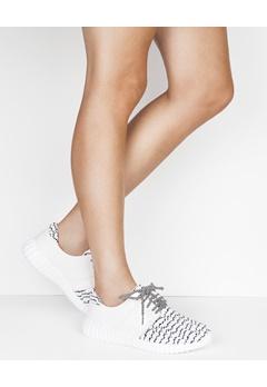 Have2have Sneakers, Dina Vit Bubbleroom.se