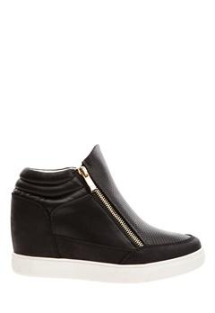 Have2have Sneakers, Kicki Svart Bubbleroom.se