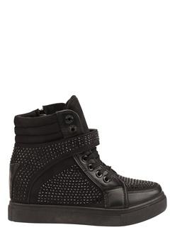 Have2have Sneakers, Maria Svart Bubbleroom.no