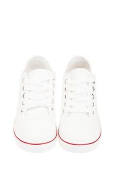 Have2have Sneakers, Molly Vit Bubbleroom.se