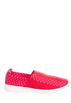 Have2have Sneakers, Niki1 Rosa Bubbleroom.se
