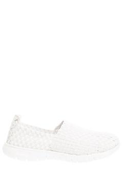 Have2have Sneakers, Niki1 Vit Bubbleroom.se