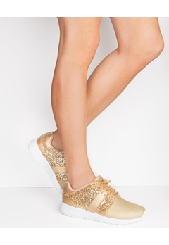 Have2have Sneakers, Revive Guld Bubbleroom.se