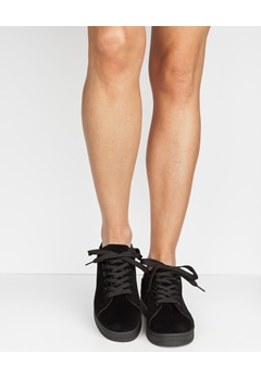 Have2have Sneakers, Single Svart Bubbleroom.se