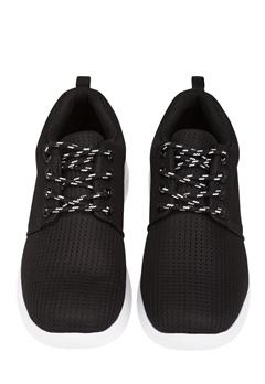 Have2have Sneakers, Sira Svart Bubbleroom.se