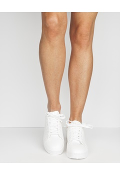 Have2have Sneakers, Smash Vit Bubbleroom.se