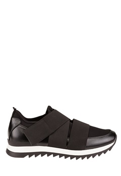 Have2have Sneakers, Tora Svart Bubbleroom.se