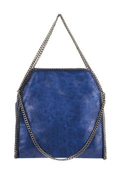 Have2have Väska, Rhodos2 Blå Bubbleroom.se