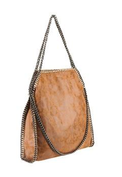 Have2have Väska, Rhodos2 Ljust brun Bubbleroom.se