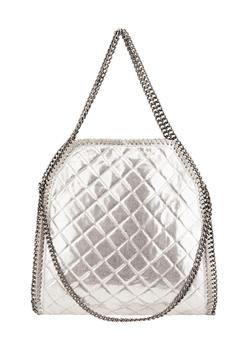 Have2have Väska, Rhodos3 Silver Bubbleroom.se