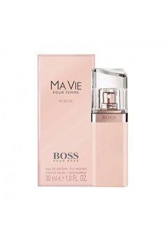 Hugo Boss Boss Ma Vie Intense EdP (30ml)  Bubbleroom.se