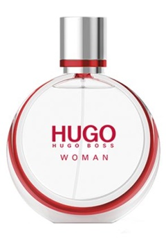 Hugo Boss Hugo Woman EdP (30ml)  Bubbleroom.se